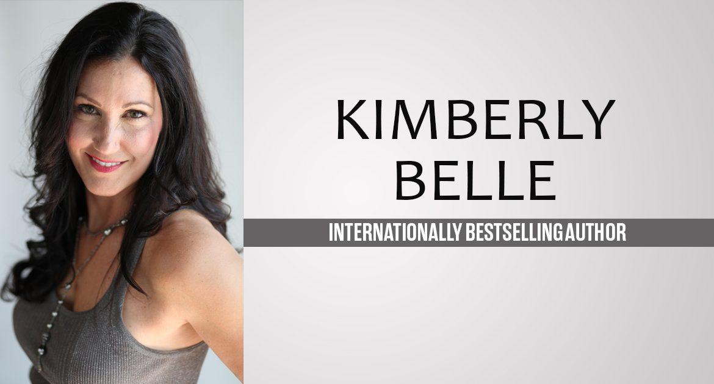 Kimberly Belle