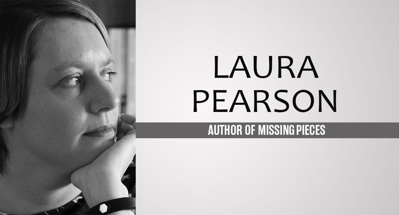 Laura Pearson
