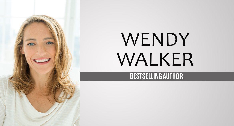Wendy Walker