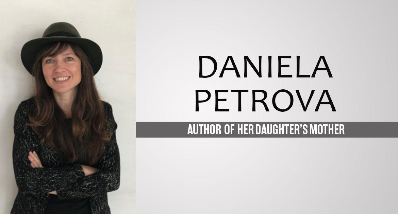 Daniela Petrova