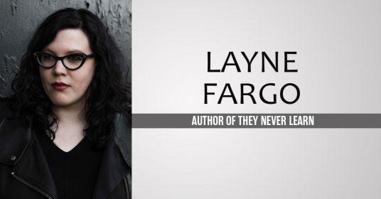 Layne Fargo