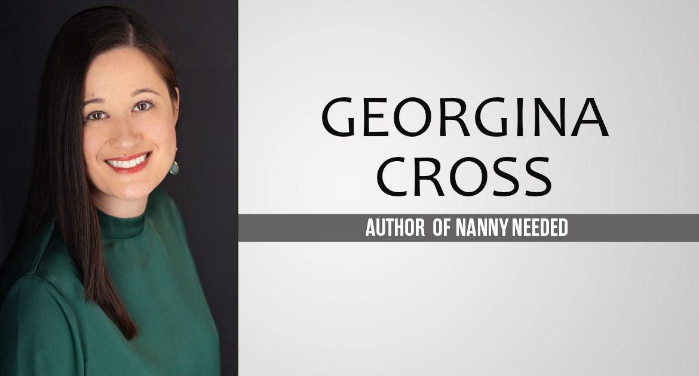 Georgina Cross